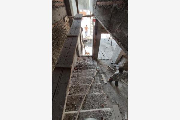 Foto de casa en venta en genova #4916 4916, real del valle, mazatlán, sinaloa, 0 No. 06