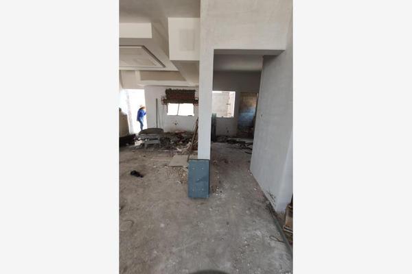 Foto de casa en venta en genova #4916 4916, real del valle, mazatlán, sinaloa, 0 No. 07