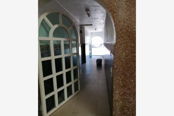 Foto de bodega en venta en genovevo de la independencia y francisco villa , santa maría ahuacatitlán, cuernavaca, morelos, 0 No. 02