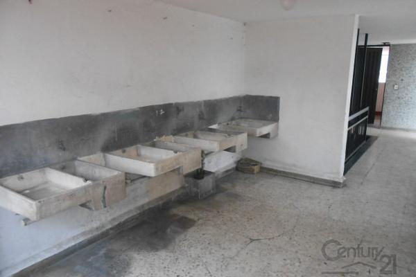 Foto de departamento en venta en georgia edificio 30 int. 103 , napoles, benito juárez, distrito federal, 0 No. 03