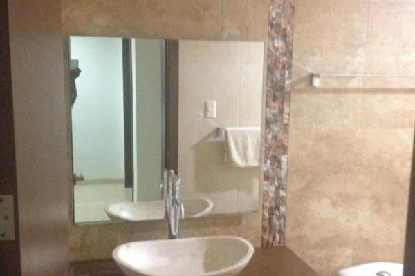 Foto de casa en venta en  , geovillas campestre, veracruz, veracruz de ignacio de la llave, 12773486 No. 02
