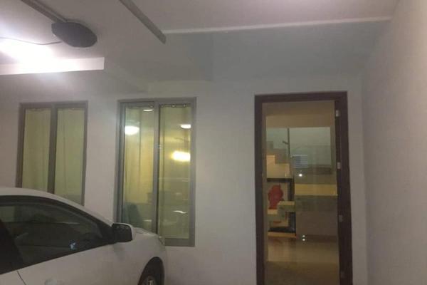 Foto de casa en venta en  , geovillas campestre, veracruz, veracruz de ignacio de la llave, 12773486 No. 03