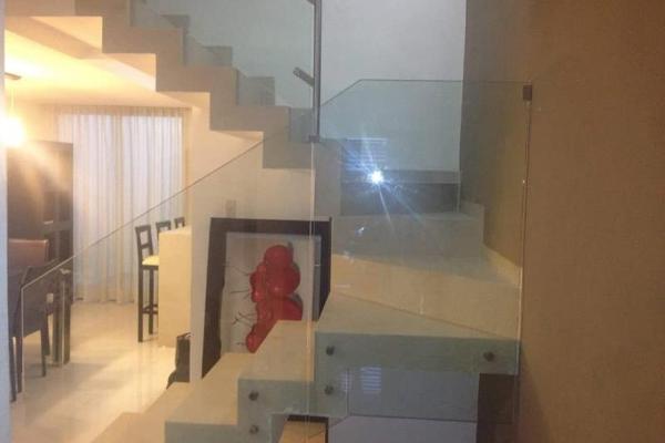 Foto de casa en venta en  , geovillas campestre, veracruz, veracruz de ignacio de la llave, 12773486 No. 04