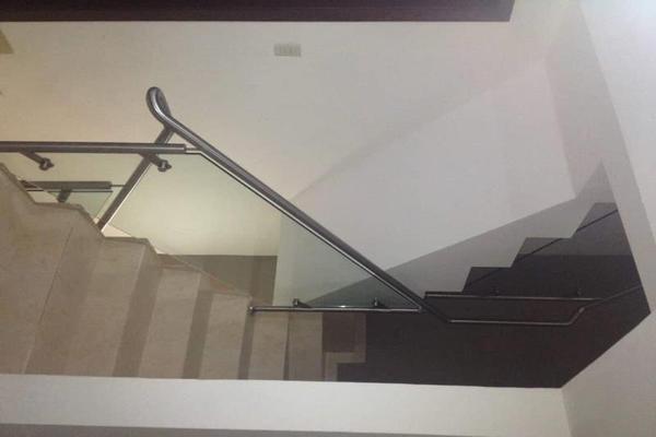 Foto de casa en venta en  , geovillas campestre, veracruz, veracruz de ignacio de la llave, 12773486 No. 05