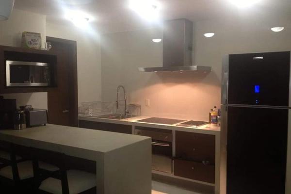 Foto de casa en venta en  , geovillas campestre, veracruz, veracruz de ignacio de la llave, 12773486 No. 06