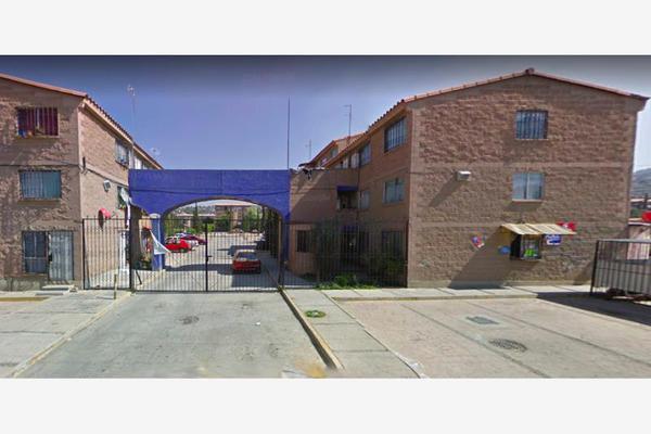 Foto de departamento en venta en geovillas de san isidro 0, lomas de san isidro 1ra sección, la paz, méxico, 0 No. 04