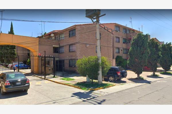 Foto de departamento en venta en geovillas de san isidro 0, lomas de san isidro 1ra sección, la paz, méxico, 0 No. 05