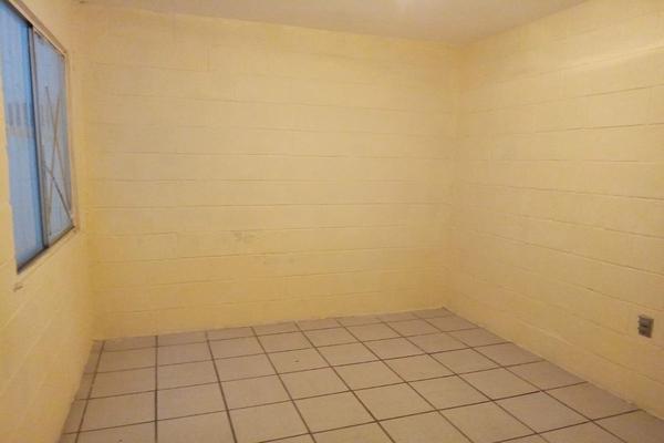 Foto de casa en venta en  , geovillas del puerto, veracruz, veracruz de ignacio de la llave, 10195950 No. 05