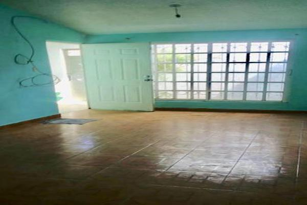 Foto de casa en venta en  , geovillas del puerto, veracruz, veracruz de ignacio de la llave, 8041316 No. 02