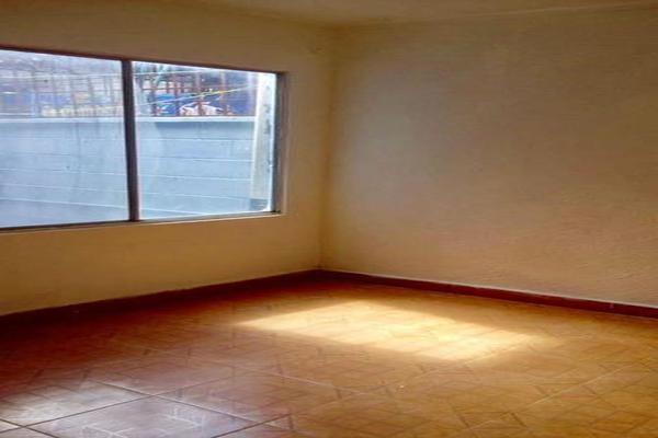 Foto de casa en venta en  , geovillas del puerto, veracruz, veracruz de ignacio de la llave, 8041316 No. 03
