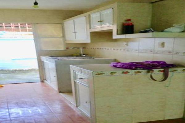 Foto de casa en venta en  , geovillas del puerto, veracruz, veracruz de ignacio de la llave, 8041316 No. 04