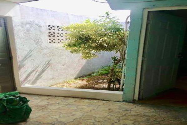 Foto de casa en venta en  , geovillas del puerto, veracruz, veracruz de ignacio de la llave, 8041316 No. 05