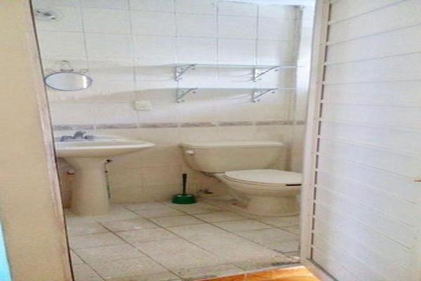 Foto de casa en venta en  , geovillas del puerto, veracruz, veracruz de ignacio de la llave, 8041316 No. 06