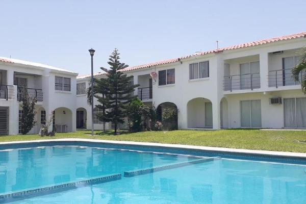 Foto de casa en venta en  , geovillas los pinos ii, veracruz, veracruz de ignacio de la llave, 8115655 No. 07