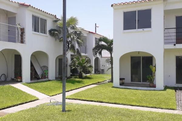 Foto de casa en venta en  , geovillas los pinos ii, veracruz, veracruz de ignacio de la llave, 8115655 No. 09