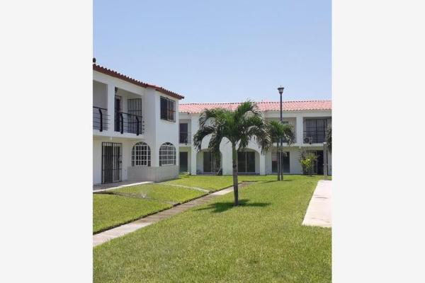 Foto de casa en venta en  , geovillas los pinos ii, veracruz, veracruz de ignacio de la llave, 8115655 No. 11
