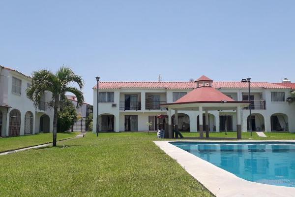 Foto de casa en venta en  , geovillas los pinos ii, veracruz, veracruz de ignacio de la llave, 8115655 No. 17