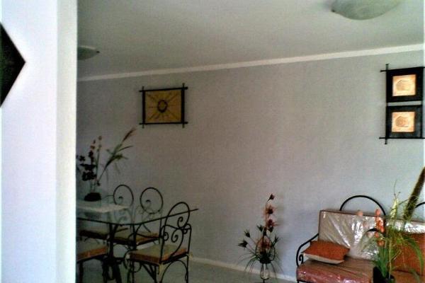 Foto de casa en venta en  , geovillas los pinos ii, veracruz, veracruz de ignacio de la llave, 8115655 No. 24