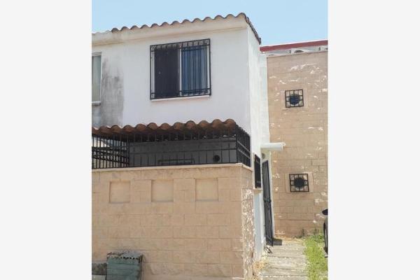 Foto de casa en venta en  , geovillas los pinos, veracruz, veracruz de ignacio de la llave, 8115655 No. 20