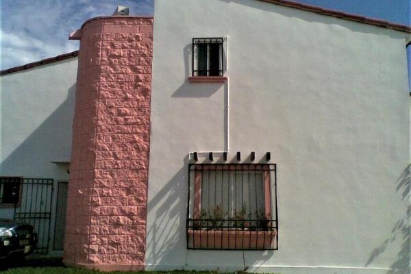 Foto de casa en venta en  , geovillas los pinos, veracruz, veracruz de ignacio de la llave, 8115655 No. 26