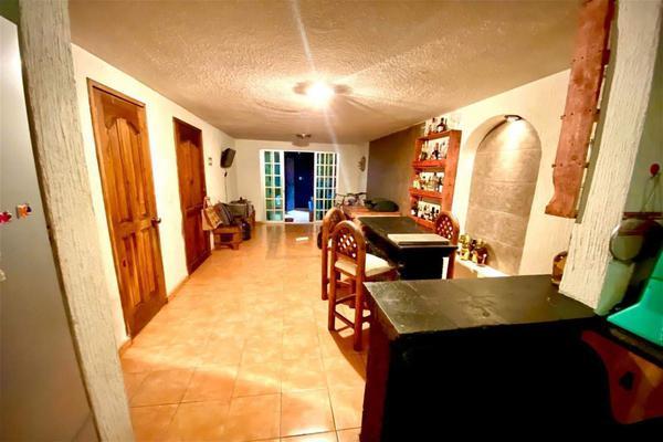 Foto de casa en venta en  , geovillas tizayuca, tizayuca, hidalgo, 17701641 No. 02