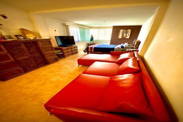 Foto de casa en venta en  , geovillas tizayuca, tizayuca, hidalgo, 17701641 No. 04
