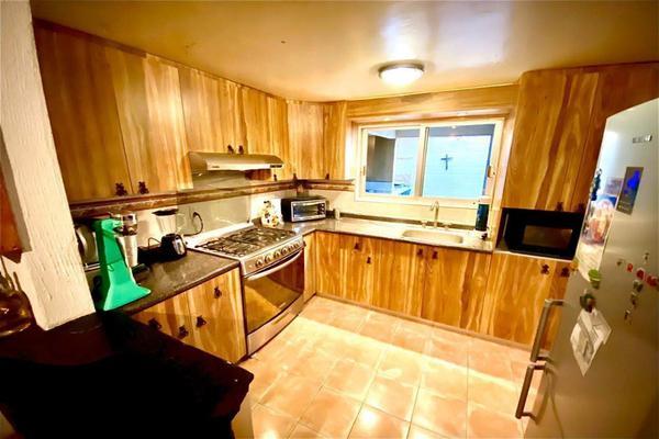 Foto de casa en venta en  , geovillas tizayuca, tizayuca, hidalgo, 17701641 No. 05