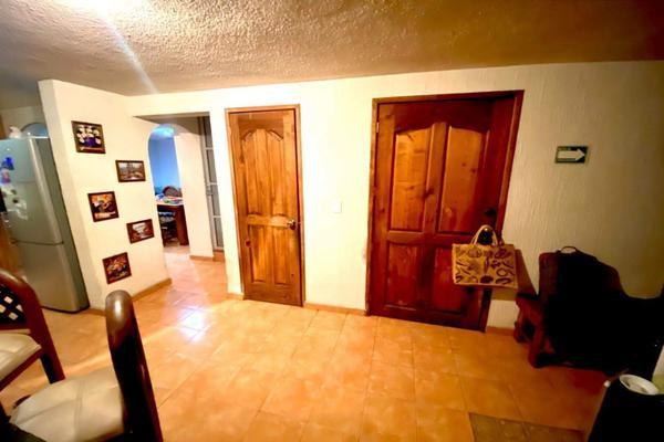 Foto de casa en venta en  , geovillas tizayuca, tizayuca, hidalgo, 17701641 No. 08