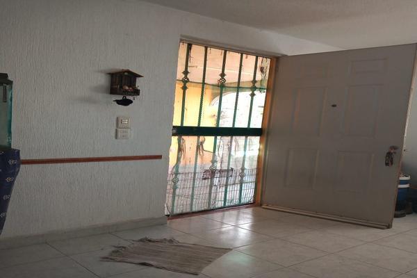 Foto de casa en venta en  , geovillas tizayuca, tizayuca, hidalgo, 0 No. 02