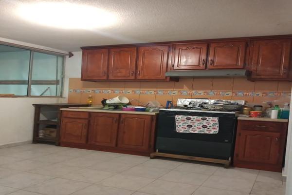 Foto de casa en venta en  , geovillas tizayuca, tizayuca, hidalgo, 0 No. 03