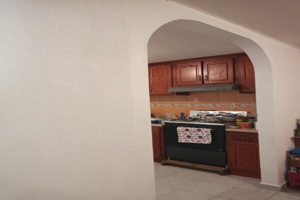 Foto de casa en venta en  , geovillas tizayuca, tizayuca, hidalgo, 0 No. 04