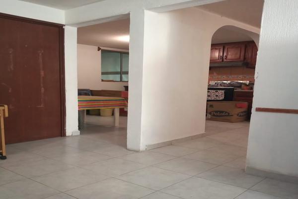 Foto de casa en venta en  , geovillas tizayuca, tizayuca, hidalgo, 0 No. 05