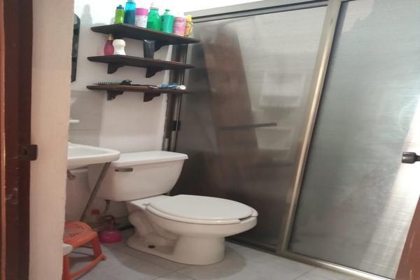 Foto de casa en venta en  , geovillas tizayuca, tizayuca, hidalgo, 0 No. 07