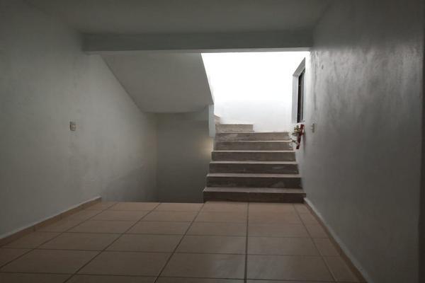 Foto de casa en venta en  , geovillas tizayuca, tizayuca, hidalgo, 0 No. 08