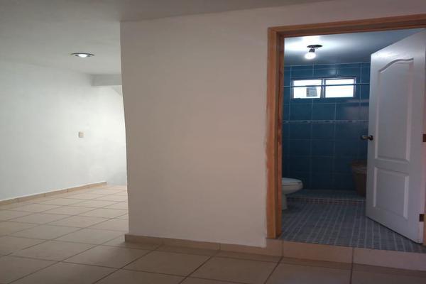 Foto de casa en venta en  , geovillas tizayuca, tizayuca, hidalgo, 0 No. 09