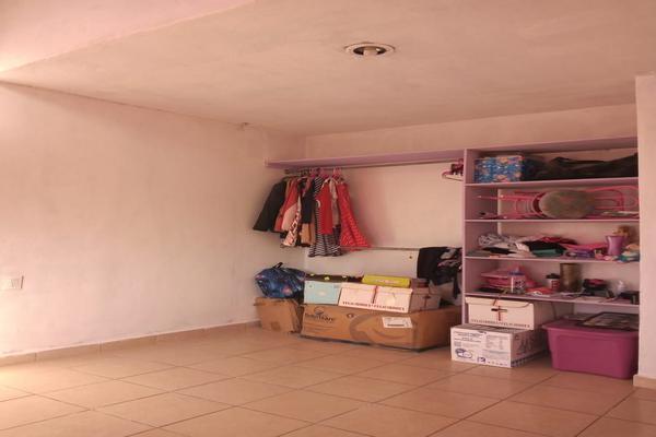 Foto de casa en venta en  , geovillas tizayuca, tizayuca, hidalgo, 0 No. 10