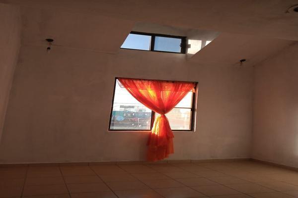 Foto de casa en venta en  , geovillas tizayuca, tizayuca, hidalgo, 0 No. 11