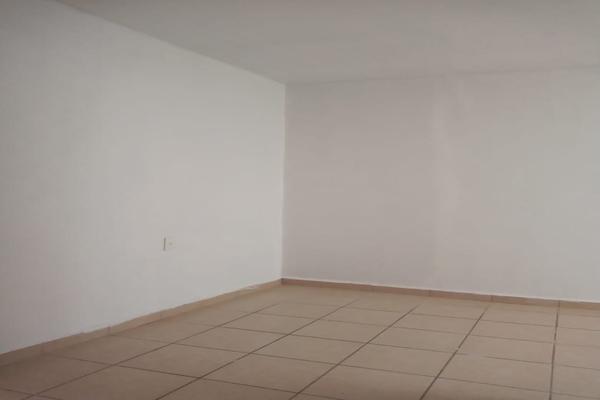 Foto de casa en venta en  , geovillas tizayuca, tizayuca, hidalgo, 0 No. 12