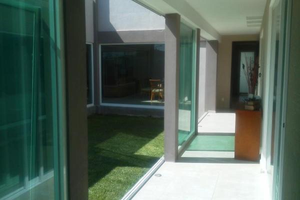 Casa en lomas de gran jard n en venta id 1013833 for Casas en renta en gran jardin leon gto