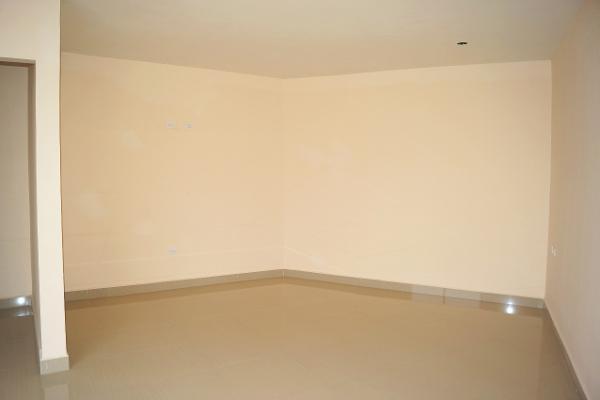 Foto de casa en venta en geranios , los arrayanes, gómez palacio, durango, 5683043 No. 03