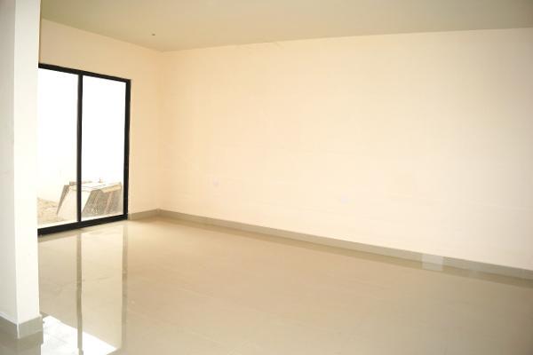 Foto de casa en venta en geranios , los arrayanes, gómez palacio, durango, 5683043 No. 04