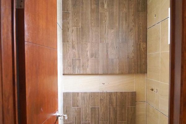 Foto de casa en venta en geranios , los arrayanes, gómez palacio, durango, 5683043 No. 06