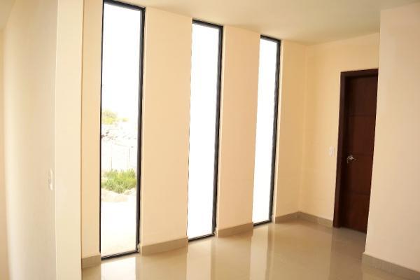 Foto de casa en venta en geranios , los arrayanes, gómez palacio, durango, 5683043 No. 07