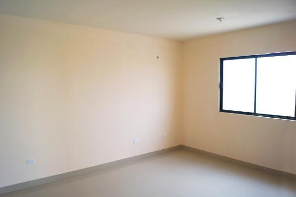 Foto de casa en venta en geranios , los arrayanes, gómez palacio, durango, 5683043 No. 08