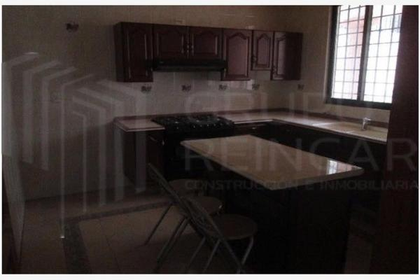 Foto de casa en venta en gerardo murillo 00, pueblo nuevo, corregidora, querétaro, 8861066 No. 05