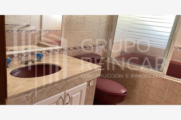 Foto de casa en venta en gerardo murillo 00, pueblo nuevo, corregidora, querétaro, 8861066 No. 06