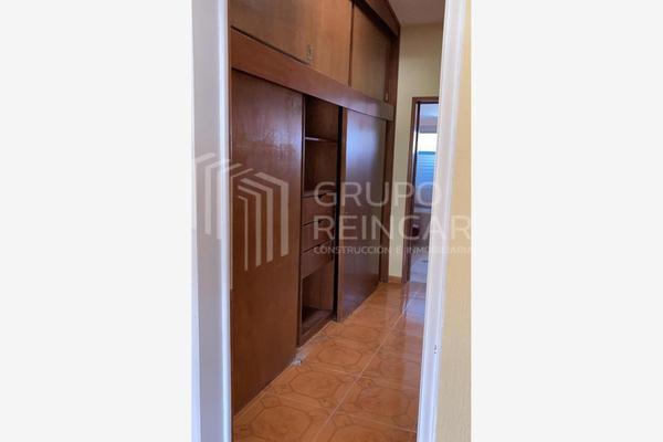 Foto de casa en venta en gerardo murillo 00, pueblo nuevo, corregidora, querétaro, 8861066 No. 07