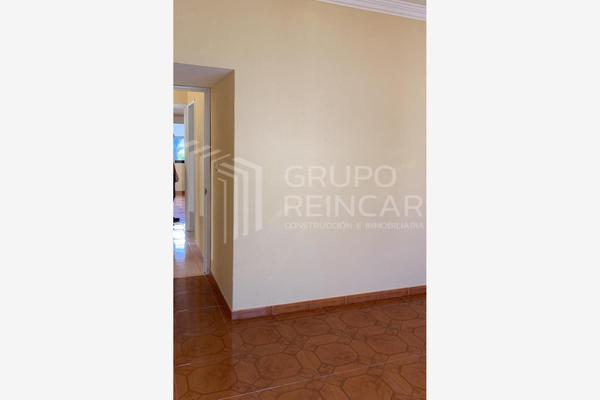 Foto de casa en venta en gerardo murillo 00, pueblo nuevo, corregidora, querétaro, 8861066 No. 09