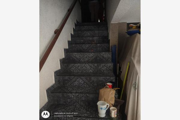 Foto de casa en venta en german valdez 95, jorge negrete, gustavo a. madero, df / cdmx, 0 No. 10