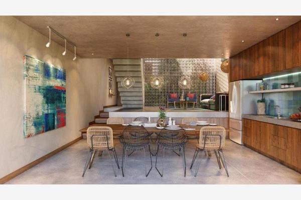 Foto de casa en venta en gh gh, garcia gineres, mérida, yucatán, 12782538 No. 02